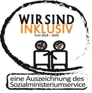 Logo_Wir sind inklusiv