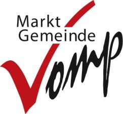 Logo Marktgemeinde Vomp