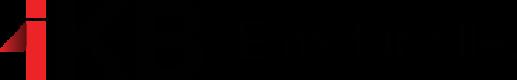 logo_ikb__ikb